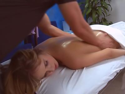 xxx sex tube massage i skövde