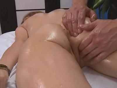gratis porrfilm i mobilen erotic masage