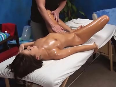 real sex in massage livecam
