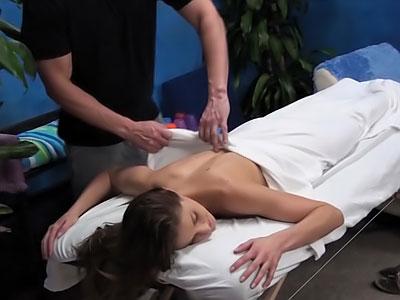 freeporn movies erotisk massage solna